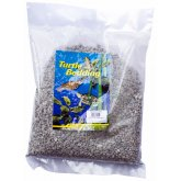 Lucky Reptile Turtle Bedding 7.5 kg