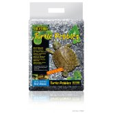 Exo Terra Turtle Pebbles Small 8-10mm 4.5Kg