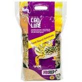 ProRep Leo Life Substrate 10kg