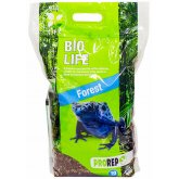 ProRep Bio Life Jungle Substrate 10 Litre