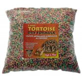 T-Rex Tortoise Food Bulk Bag 4.55Kg