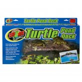 Zoo Med Turtle Pond Dock X-Large