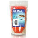 ProRep Bug Balls Strawberry 500g