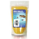 ProRep Bug Balls Lemon 500g