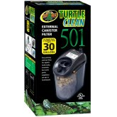 Zoo Med 501 Turtle Cannister Filter