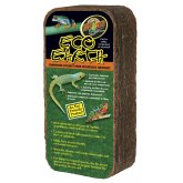 Zoo Med Eco Earth Substrate Block