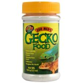 Zoo Med Gecko Food 70.9g