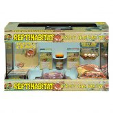 Zoo Med ReptiHabitat Hermit Crab Kit