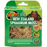 Zoo Med  Zealand Sphagnum Moss 1.3L