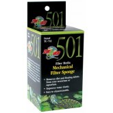 Zoo Med Sponge Replacement for 501