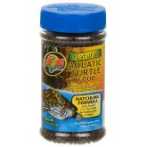 Zoo Med Aquatic Turtle Food Hatchling 45g