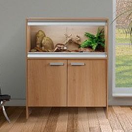 terrarium furniture. vivariums terrarium furniture
