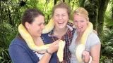 northampton-reptile-centre-open-weekend-15