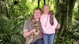 northampton-reptile-centre-open-weekend-43