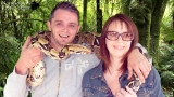 northampton-reptile-centre-open-weekend-48