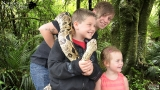 northampton-reptile-centre-open-weekend-58