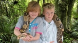 northampton-reptile-centre-open-weekend-64