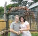 reptile-centre-at-whipsnade-zoo-70-w1500-h1500