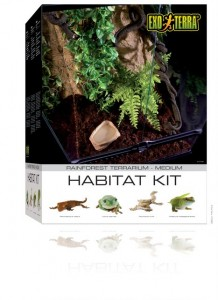 exo_terra_habitat_kit_rainforest