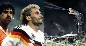 world-cup-memories-reptiles