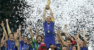world-cup-winners-2006