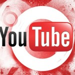 Reptile Centre YouTube Channel gets an upgrade. What do you think?