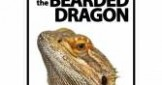 Beware of the Bearded Dragon! Reptile warning signs available now