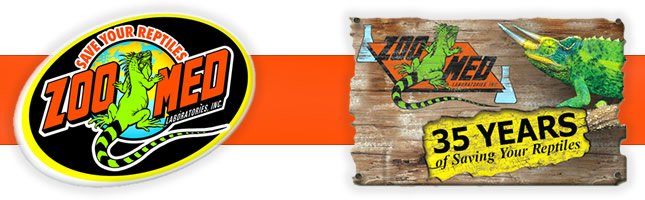 zoo med reptile products