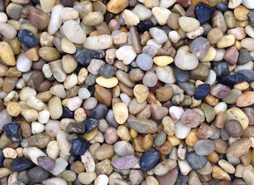 pebbles-and-gravel.jpg