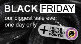 Black Friday Reptile Products Sale