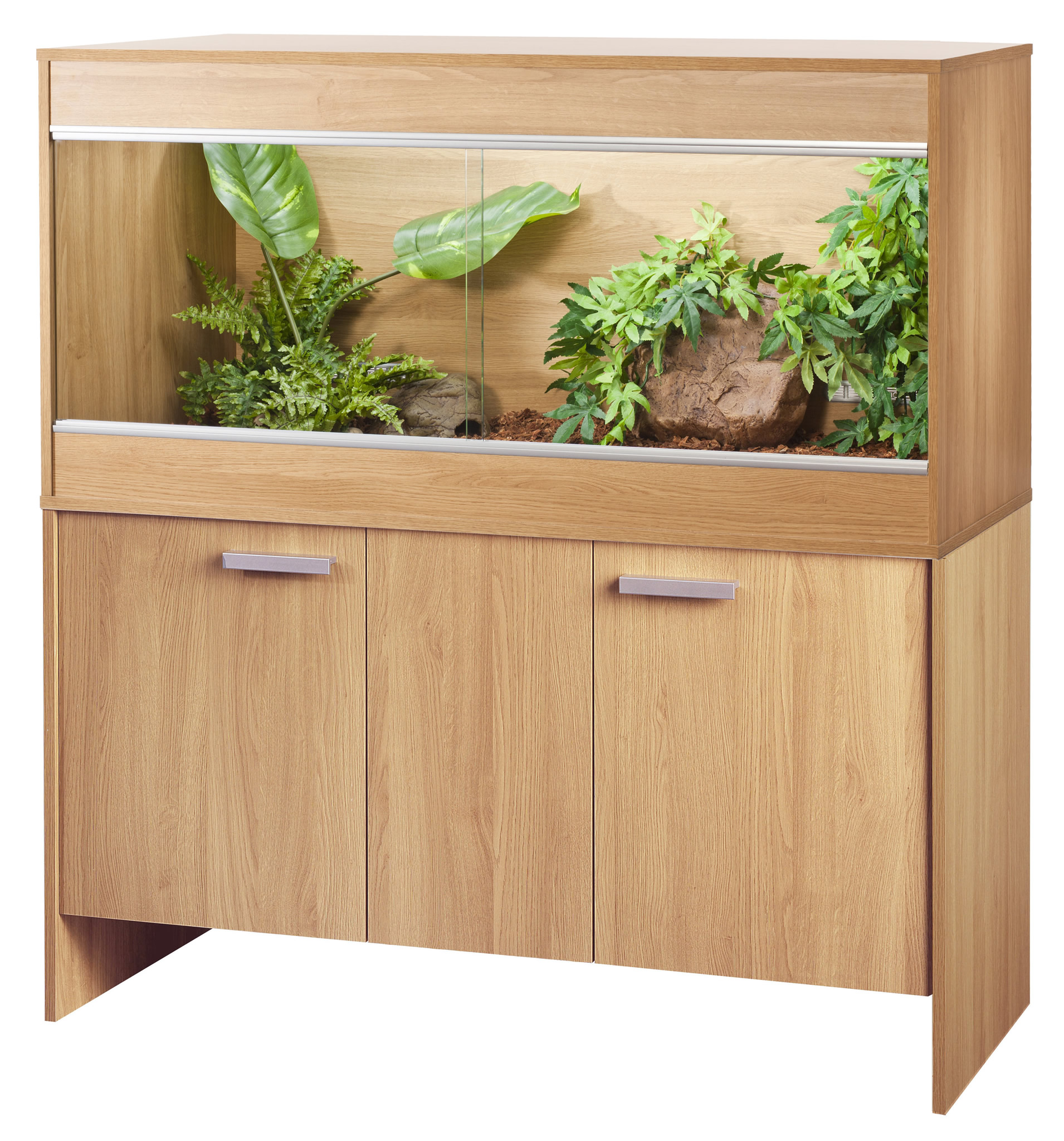 vivarium and cabinet | memsaheb.net