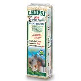 Chipsi Apple Wood Shavings 15 Litre
