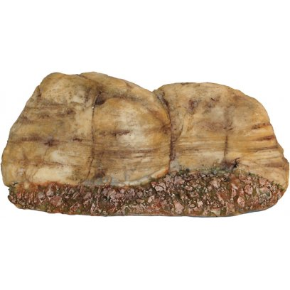 AquaSpectra Aquarium Rock 14cm A