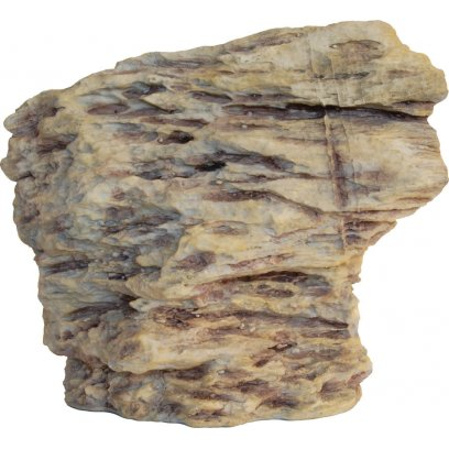 AquaSpectra Aquarium Rock 22.5cm A