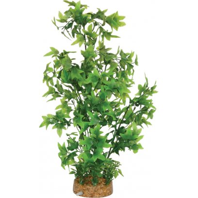 AquaSpectra Plant wth Airstone Base 40cm