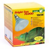 Lucky Reptile Bright Sun FLOOD Jungle 150W