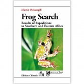 Chimaira Frog Search Results of Expeditions to South & East Africa