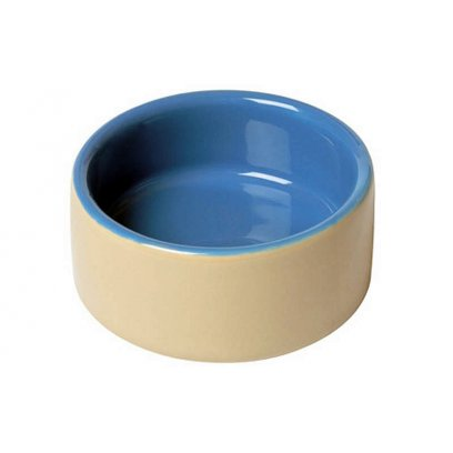 Buy Reptile Water Bowls Amp Food Dishes Online Reptile Centre