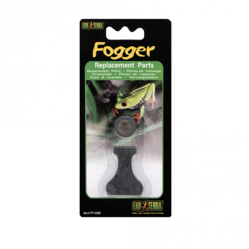 Exo Terra Replacement Fogger Disc