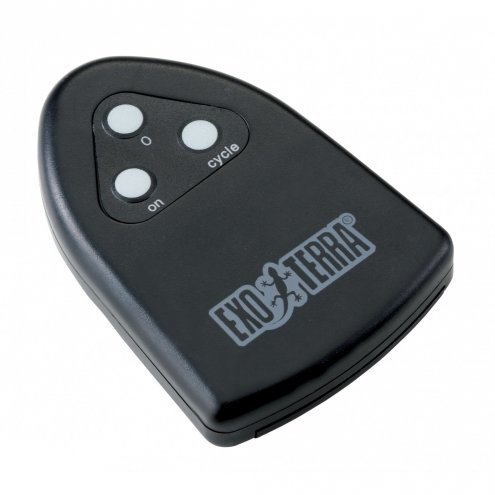 Exo Terra  Remote Control for Monsoon