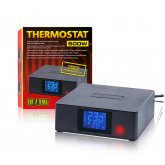 Exo Terra 600w Dimming/Pulse Thermostat