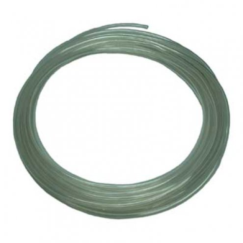 Lucky Reptile Tube 5m 6mm for SuperRain