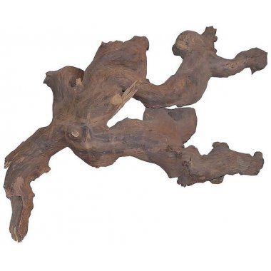 Lucky Reptile Savannah Wood Large