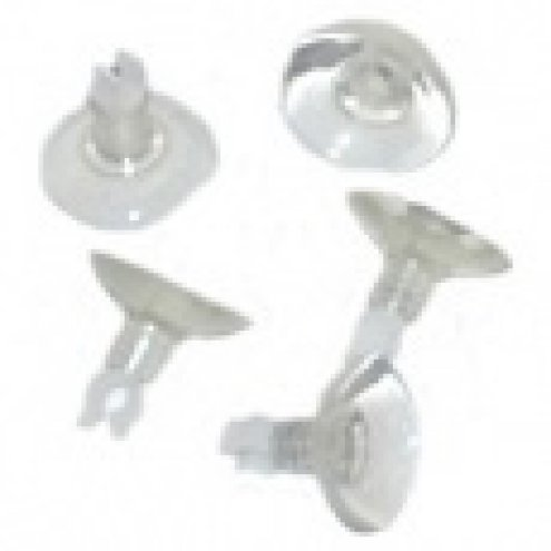 Lucky Reptile Suction Cup (2-pack)
