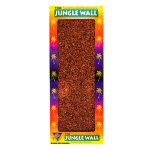 T-Rex Jungle Wall Medium 75x30cm (DTJ010) !