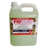 F10 CLXD Veterinary Disinfectant Cleanser 5 Litre