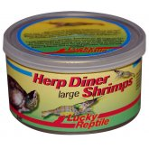 Lucky Reptile Herp Diner Shrimps large