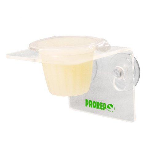 ProRep Jelly Pot Holder Single