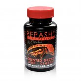 Repashy Superfoods Crested Gecko Classic 84g