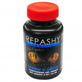 Repashy Fishfood Spawn & Grow 84g